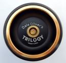 Dale Oliver's Trilogy