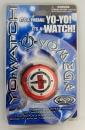 Yo-Watch (mini)