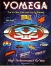 1999 Product Catalog