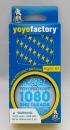 Loop 1080 - Shaqler (Glow)