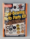 Ball-Bearing Yo-Yo Parts Kit 3144PK