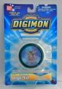 Digimon - Patamon Digi-Yo