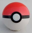 Pokemon - Poke Ball