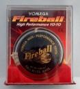 Fireball - 1994