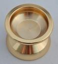 Sleipnir 66 - gold (mini)