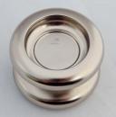 Executive Nickel (mini)