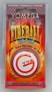 Fireball - German Yo-Yo Association