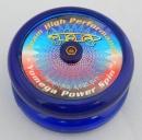 Power Spin - Team High Performance