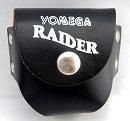 Raider yo-yo holster