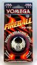 Fireball - SE Regional Yo-Yo Contest
