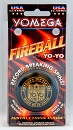 Fireball - 1999 National Yo-Yo Contest
