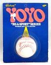Be-A-Sport - Baseball