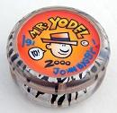ProYo II - Mr. Yodel 2000