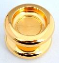 Executive Gold (mini)