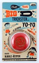 Trickster - No. 601 - 49 cents