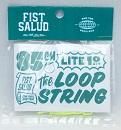 Looping String Lite
