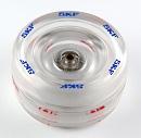SKF ROYO Med ball bearing yo-yo