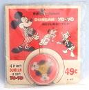 Mickey Mouse - No. 451