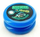 Turbo Nuclear Bee (glow)