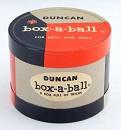 Box-a-Ball
