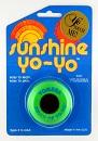 Sunshine Yo-Yo