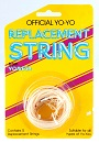 Official Replacement Strings (5)