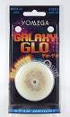 Galaxy Glo (glow)