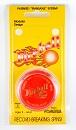 Fireball (first edition) - 1991