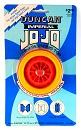 Jo-Jo Imperial - 3401 model